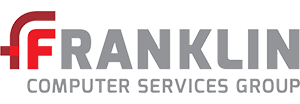 Franklin Computer Services Group, Inc. Logo
