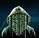 DDOS Attackers Are Targeting VoIP Providers
